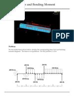 32498516-Beginner-Ansys-Tutorial.pdf