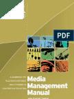 Media Manegment 2