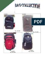 Katalog TAS.doc