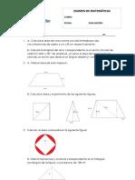 examen t11