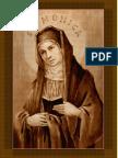 deveres do mãe cristã com seus filhos