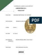 informe laboratorio 1-2