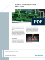 Gas Turbine Wet Compression.pdf