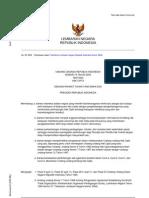 UU19-2002HakCipta.docx