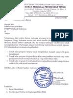 SKDirjen152-E-T-2012KaryaIlmiah.pdf