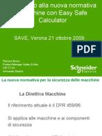 05 Schneider