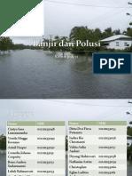 Banjir dan Polusi PRESENTASI.pptx