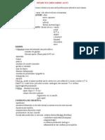 Infarctul de miocart