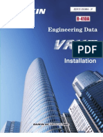EDUS391004-N VRVIII Installation Manual.pdf