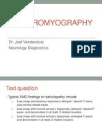 EMG Review Final Vandersluis