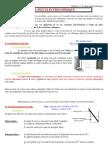 Chp 7 La Pile Electrochimique