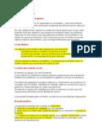 Filoo.doc