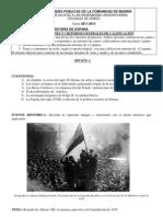2012-Historia de Espana