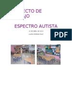 Proyecto de Trabajo_espectro Autista_bueno Laura Moreno Si(1)