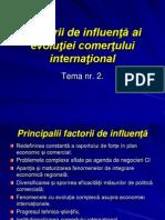 com.int.2