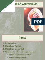 Presentación_Memoria y aprendizaje(2)