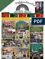 Mandalay Gazette May 2013 P40Web
