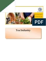 77457335-Tea-Export