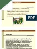 Evaluaci+¦n de Proyectos (4ta y 5ta sesiones)