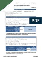 Informe Bloque i