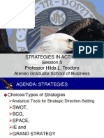 grandstrategy-100927054604-phpapp01