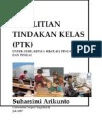 2473703-Penelitian-Tindakan-Kelas-PTK-SUHARSIMI-ARIKUNTO.pdf