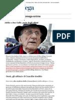 micromega-online » Addio a don Gallo, prete degli ultimi