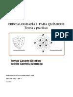 41734140-cristalografia