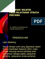 53171907-Diagnostik-holistik