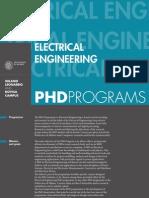 06 Electrical Engineering