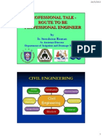Civil Engineering UTHM All 1