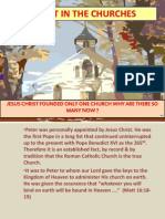 6. CHRIST IN THE CHURCHES.ppt