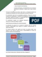 4. RECLUTAMIENTO DE PERSONAL.pdf