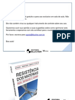 04_matapoio_resis_mat_01.ppt