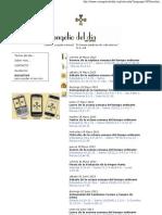 EVANGELIO DEL DIA.pdf