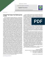 Atmega328 Pinout | Electronic Circuits | Signal Processing