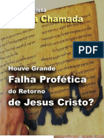 Revista_Outubro de 2012
