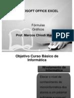 Eadcoc Docenteonline Arquivos Materiais 4335512E-52F7-4D82-9C6D-6432C88297AE