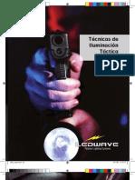 TECNICAS DE ILUMINACION TACTICA(1).pdf