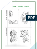 308_Stage2Stories-WhataBadDog-2.pdf