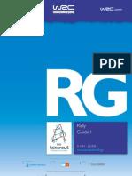 RG1-2013-1