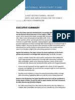 IMF_SDR