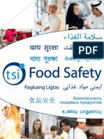 Visual Food Safety Book Sample (medium resolution)