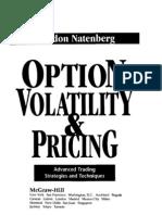 Etrade forex trading reviews