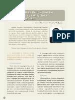 rev50_64-69.pdf