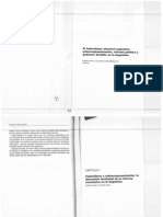 Calvo_ E _ Gibson_ E - El federalismo electoral argentino. Sobrerrepresentación_ reforma política y gobierno dividido en la Argentina. Capítulo. Federalismo..