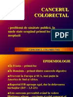 2.Cancer Colo Rectal