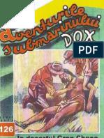 Dox 126 v.2.0
