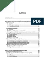 Wolters_institutii-de-drept-procesual-penal.pdf