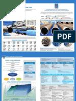 PV Pipe Leaflet (20-10)